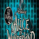 Dwonload Alice In Wonderland  An Adventure Beyond The Mirr Cell Phone Game